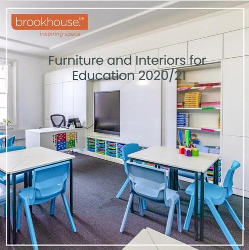Brookhouse Furniture
