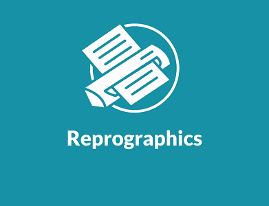 Reprographics
