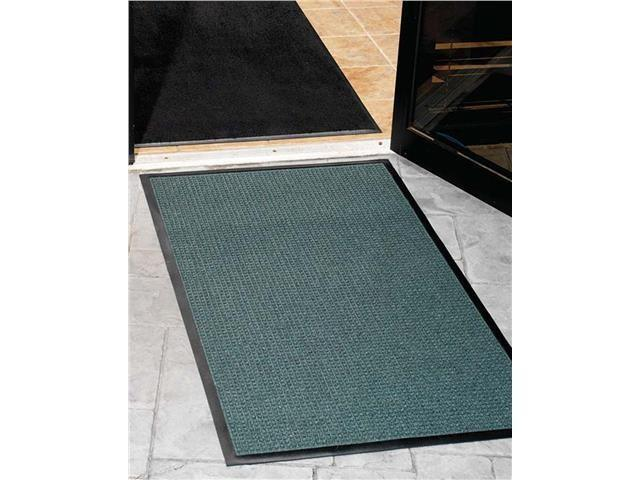 Element Entrance Mat 850 X 1500mm Charcoal