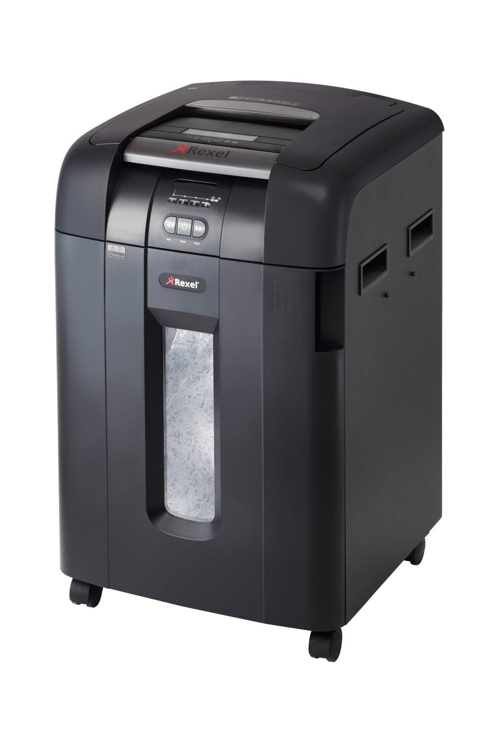 Rexel Auto+ 600X Shredder