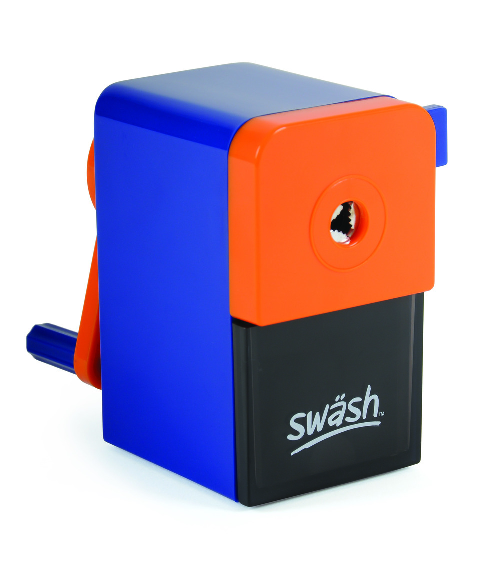 Swash Pencil Sharpener 305A Lightweight
