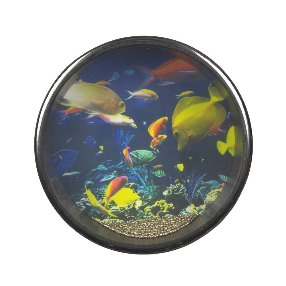 Ocean Drum ***WHILE STOCKS LAST***
