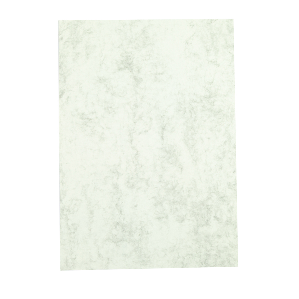 Athenian Marble A4 90gsm Rhodes White