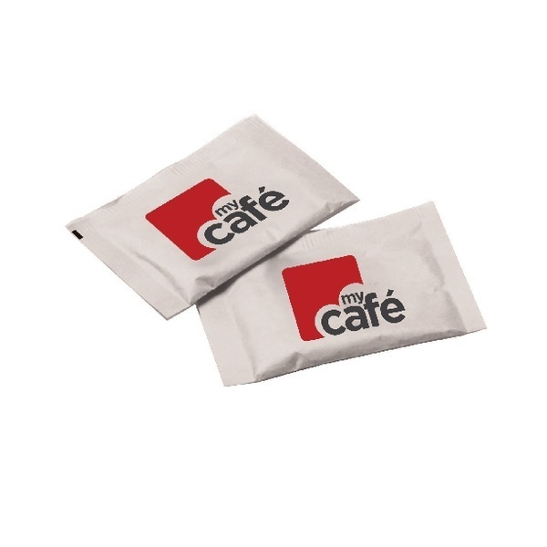 Sugar Sachets White