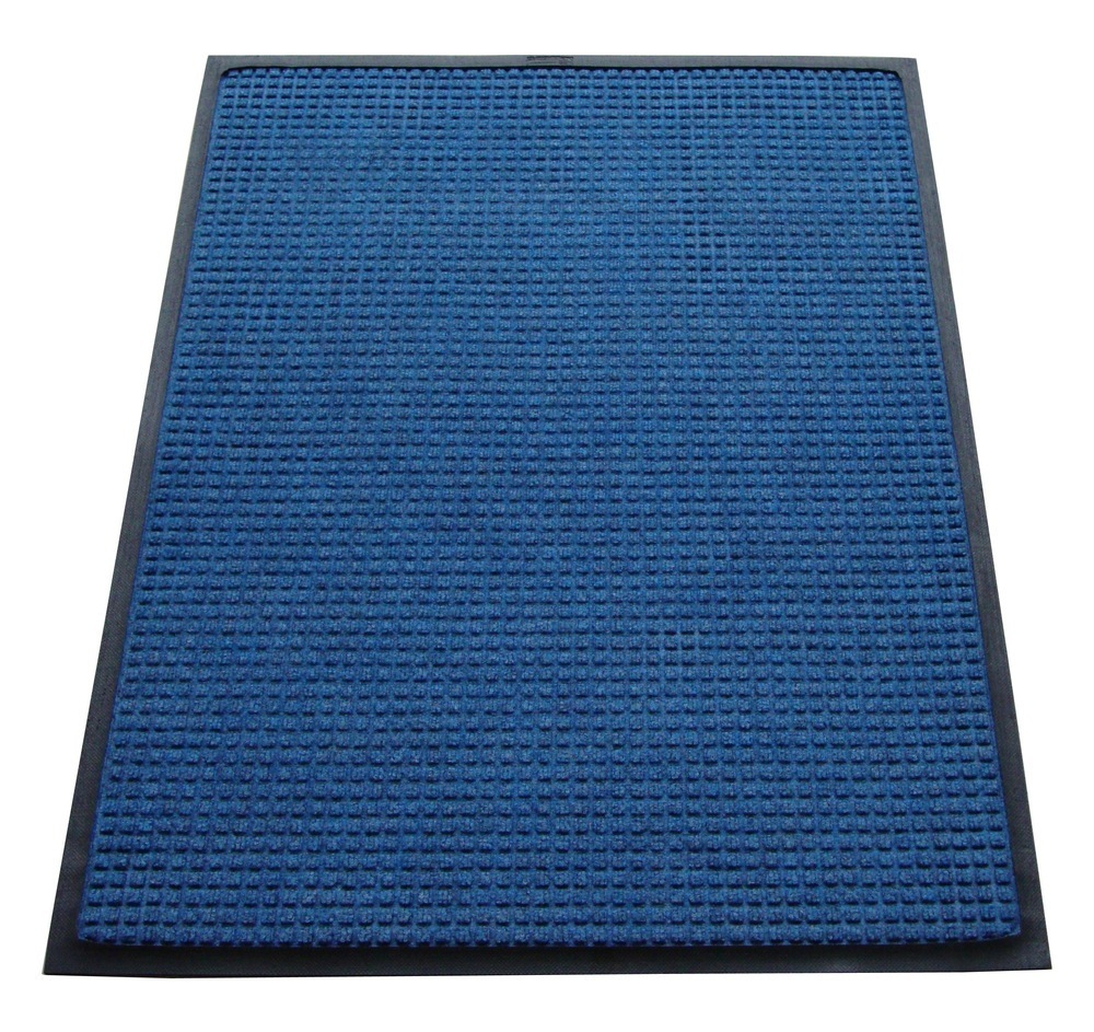 Waterhog Classic Floor Mat 890 X 1470mm Blue