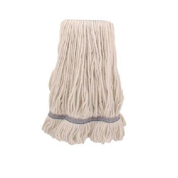 Kentucky Mop Head 400g Blue