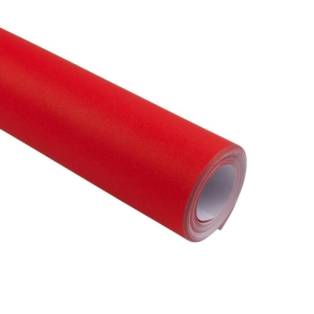 Fadeless Roll Exw Flame 1218mm X 15M 85gsm