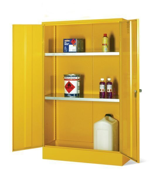 Extra Shelf - 915 x 457mm