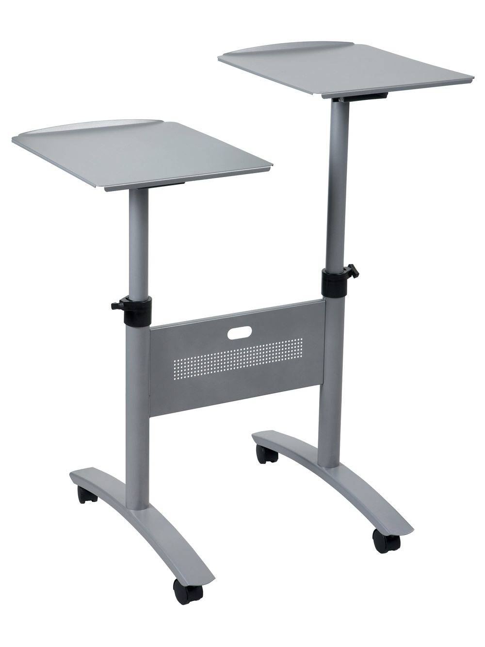 Nobo Multi Media Projection Trolley