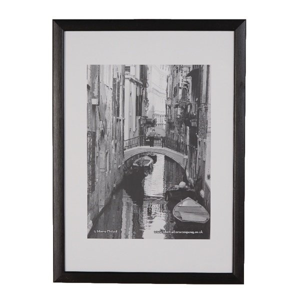 Photo & Certificate Frame A3 Pack