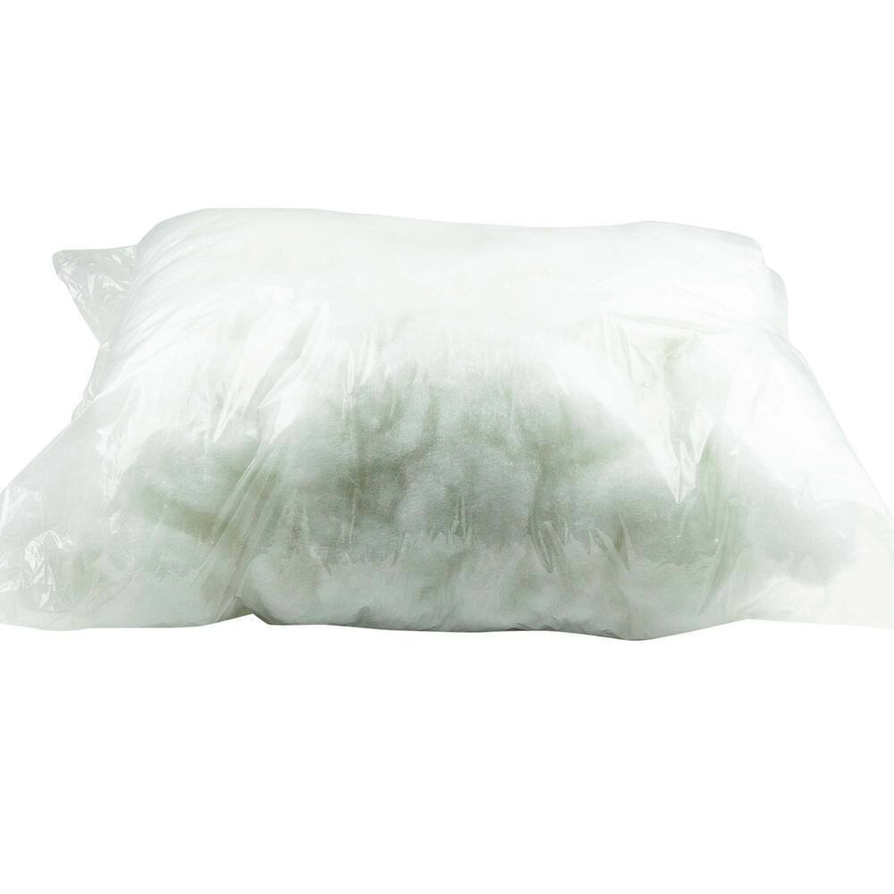 Snow & Stuffing Material 450g