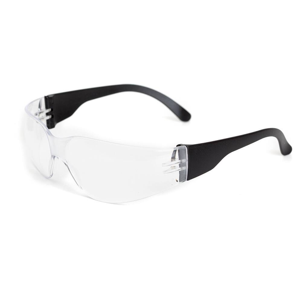 Junior Stealth 7000 Spectacles